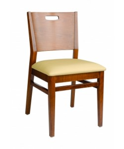 York Side Chair