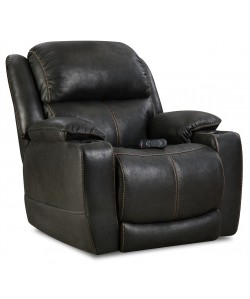 Unit 161 Home Theater Recliner