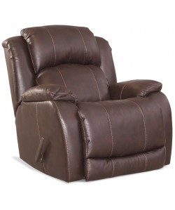 Unit 137 Rocker Recliner