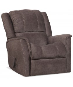 Unit 172 Rocker Recliner