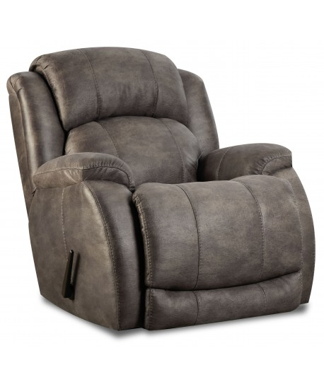 Unit 177 Rocker Recliner