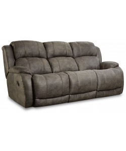 Unit 177 Double Reclining Sofa
