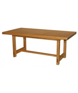 Six Seat Dining Table