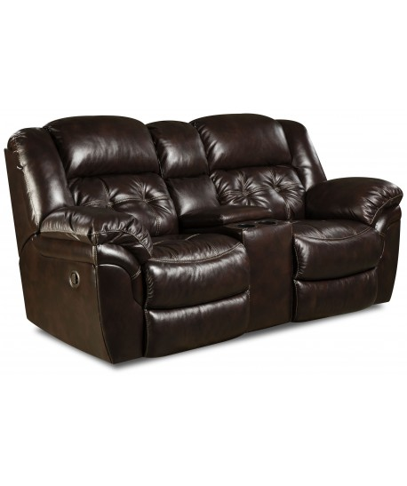 Cool Unit 155 Double Reclining Loveseat Leather Forskolin Free Trial Chair Design Images Forskolin Free Trialorg