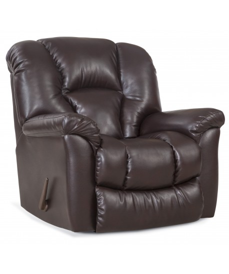 Guardian Rocker Recliner