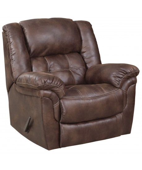 Sentry Rocker Recliner