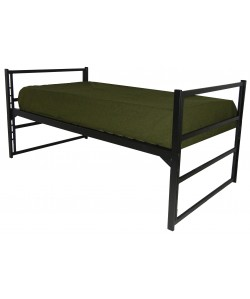 Series 600 Single Bed Adjustable