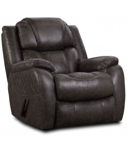 Unit 182 Rocker Recliner