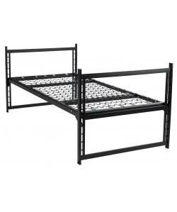 Series 400 Single Bed Adjustable