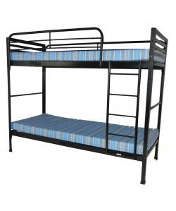 Series 200 Camp Bunk Bed