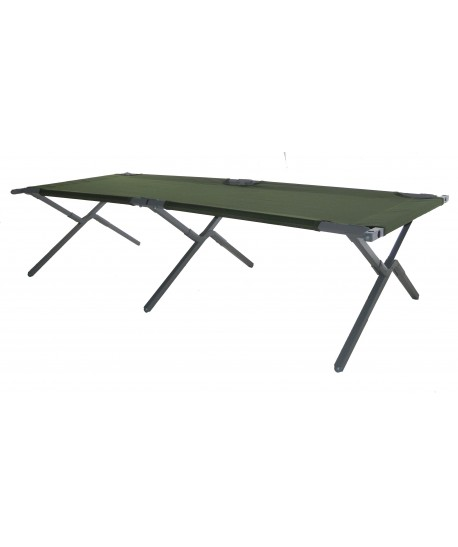 Series 100 Army Cot
