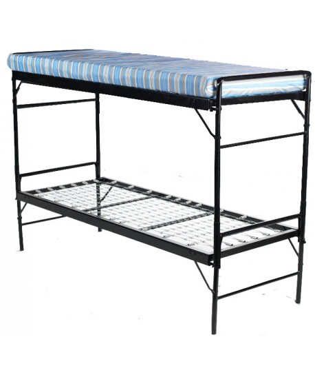 Series 100 Bunk Bed