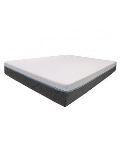 HDF-5 Cool Sleep Surface