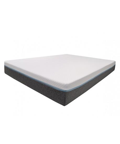 HDF-5 Cool Sleep Surface
