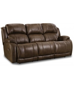 Outfitter Double Reclining Sofa