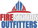 Fire Station Outfitters | Recliners, Sofas and Loveseats